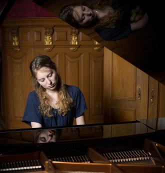 klavierbild_low