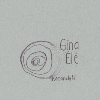 Gina_Ete_Cover