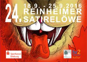 Freiburg2016Pfad.indd